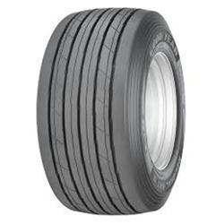 Regional RHT II-ULT Tires